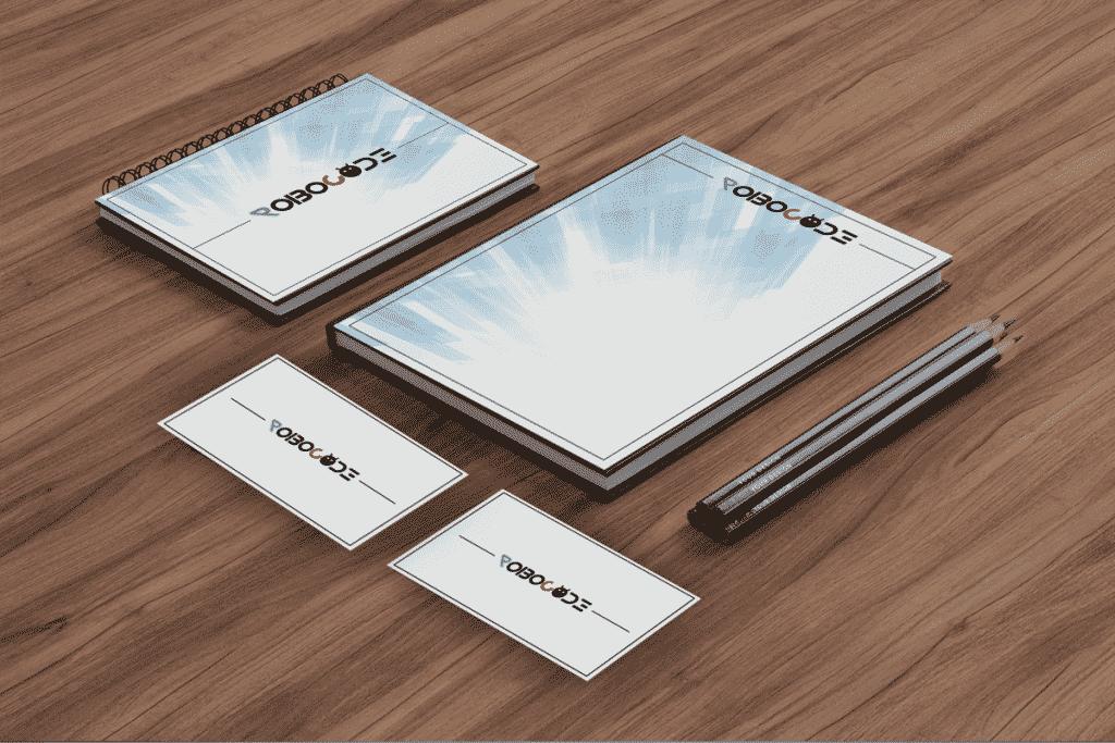 robocode-idf-branding