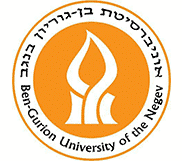 ben-gurion-university