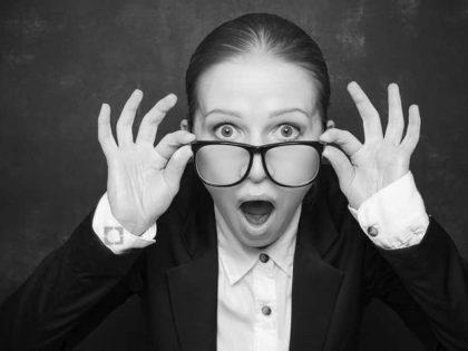 כמה באמת אתה מכיר את הלקוח שלך?